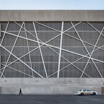 """<span class=""""entry-title-primary"""">A Lot You Got to Holler, Episode 11</span> <span class=""""entry-subtitle"""">Roula Alakiotou and the Limits of Incarceration Design</span>"""