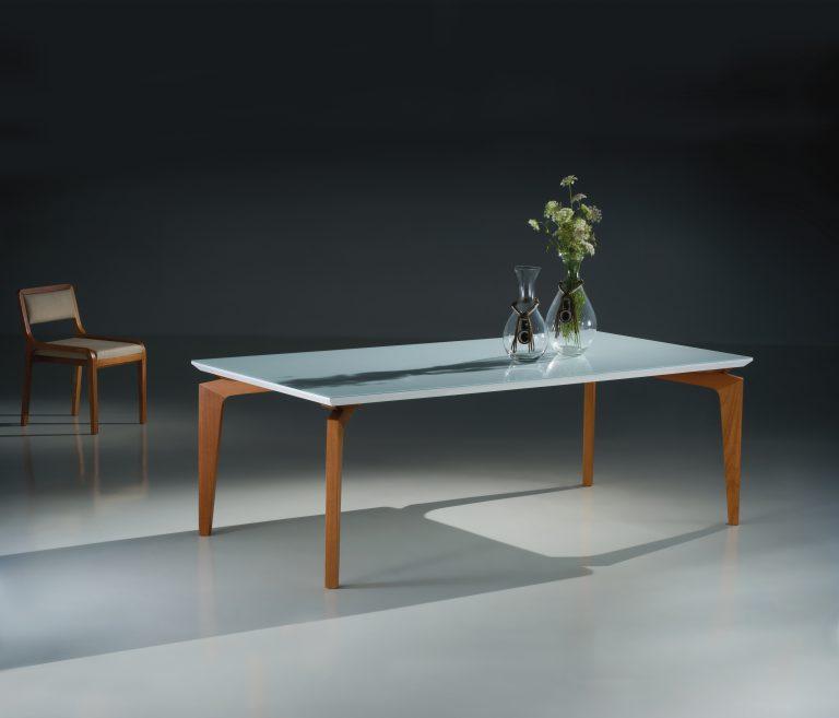 chaise sofa covering radiator mesa de jantar cannes - novo ambiente | catálogo