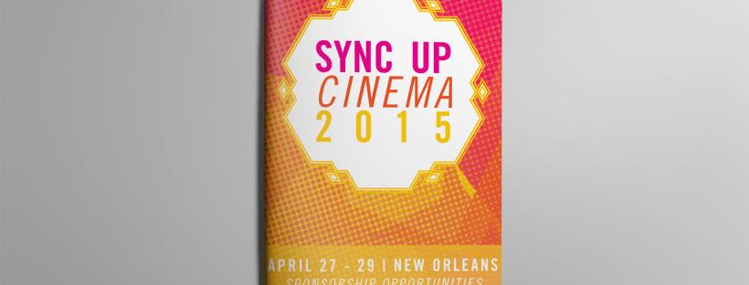 Sync Up Cinema
