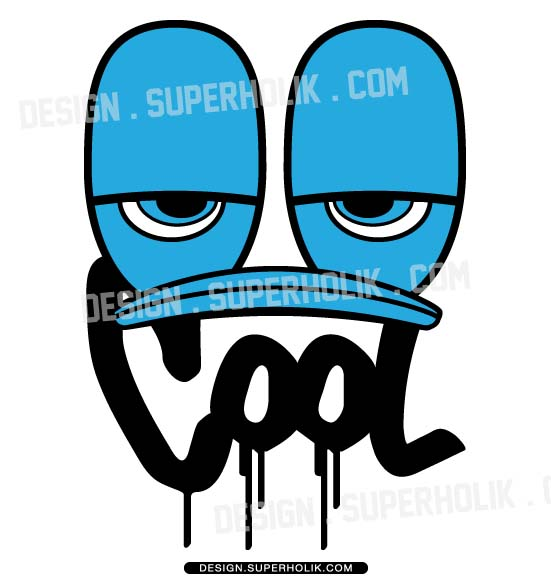 cool vector design