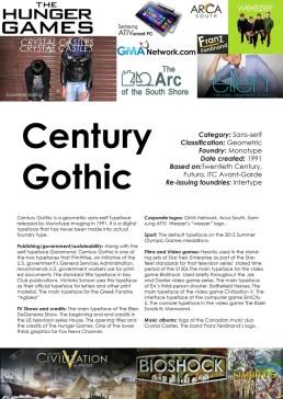 Century_Gothic