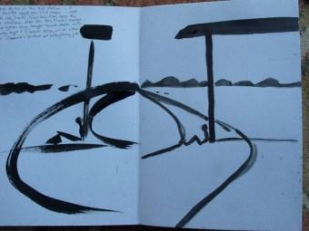 OnTheRoadSketchbook-10