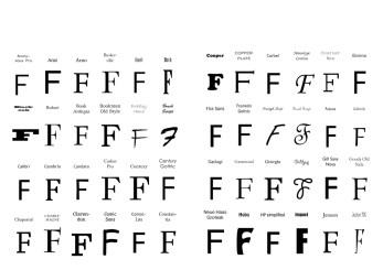 AlphabetTypefaces_F