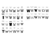 AlphabetTypefaces_W2
