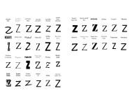 AlphabetTypefaces_Z2