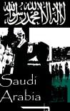 Saudijpgs
