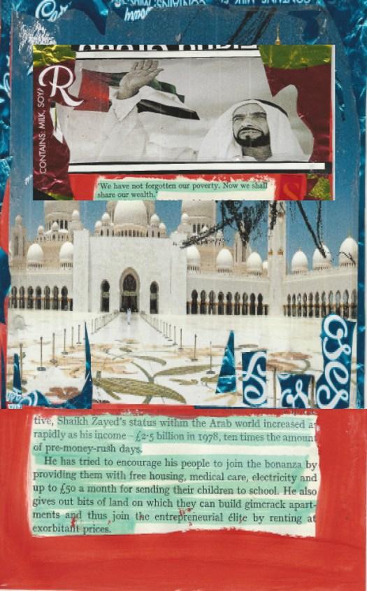 UAE_background_V6pages12
