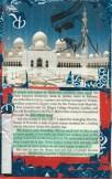 Allies_Zayed4