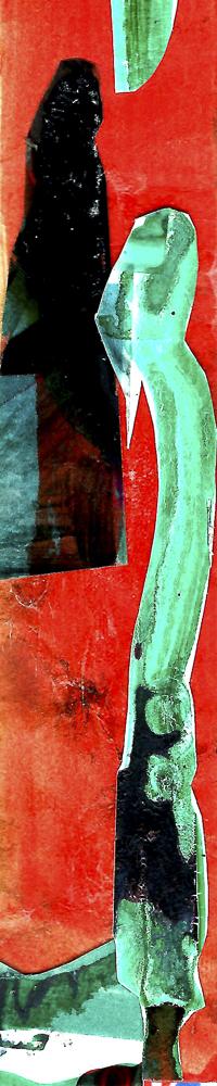 Background_05_contrast_Shkhmother