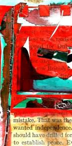 Background_05_contrast_independence
