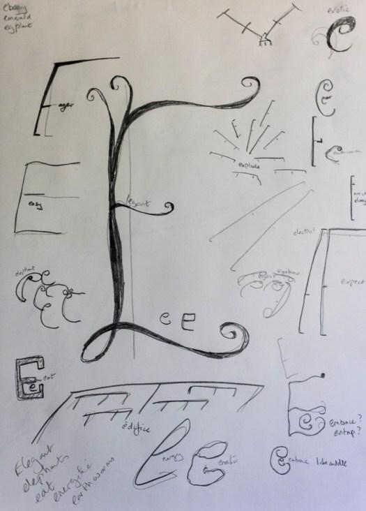 E_sketches-26