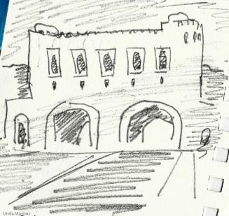 Oman_Sketch-4-6