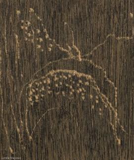 Oman_woodcut-1-3