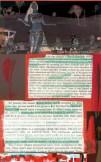 Background p13 Ras Al Kaimah