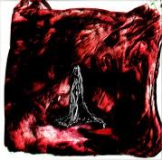 UAE Shkha Sanaa tissue drawing