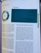 From NGO brochure
