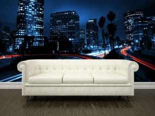 amazing-interior-design-wallpapers-22