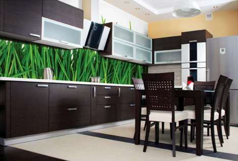 amazing-interior-design-wallpapers-29