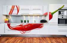amazing-interior-design-wallpapers-31