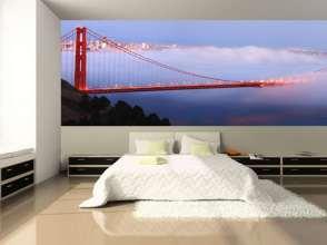 amazing-interior-design-wallpapers-4