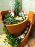 Broken Garden Pots Design (5)
