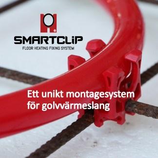 SmartClips