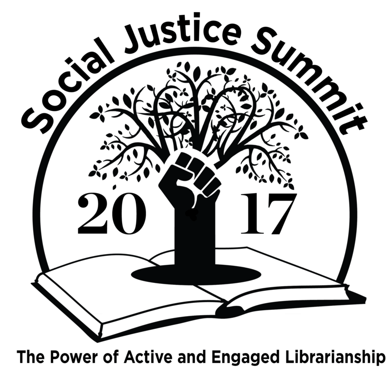 Design for Learning at the Social Justice Summit