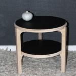 Sofabord Sidebord Designerbord Indretning Til Stuen Hygge