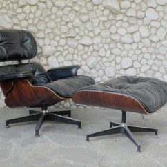 Office Chair Ottoman Wishbone Chairs Overstock First Generation Eames Lounge Herman Miller Rosewood Prev
