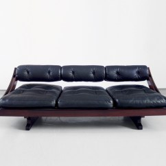 Gianni Corner Sofa Bed Review Indonesian Songia Daybed Design Addict Sofas Prev