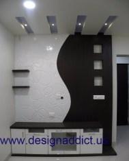 3.LCD unit design india