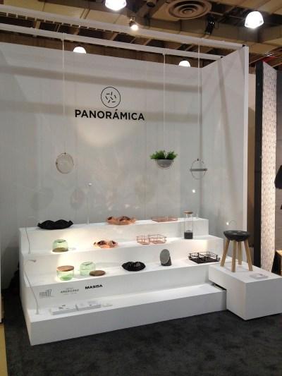 designaholic_icff_nueva-york-2013-cooperativa-panoramica-05