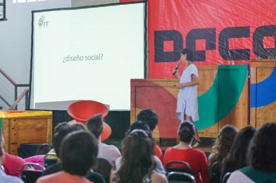 designaholic_decode-conferencias-02