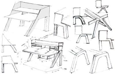 Designaholic_DECODE_Daniel_04
