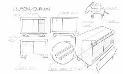 Designaholic_DECODE_burron_04