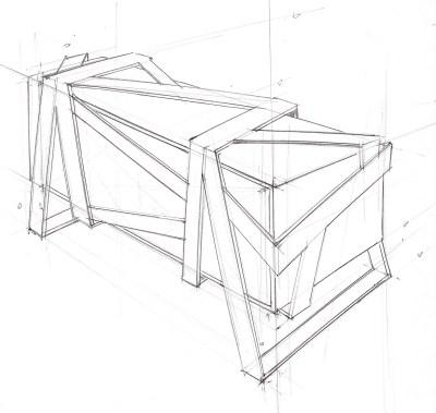 Designaholic_DanielOrnelas_07