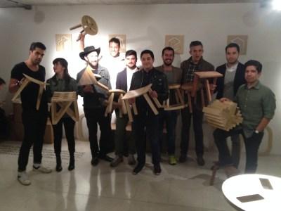 designaholic_diezcienmil-metropolitana-abierto-mexicano-diseño-06