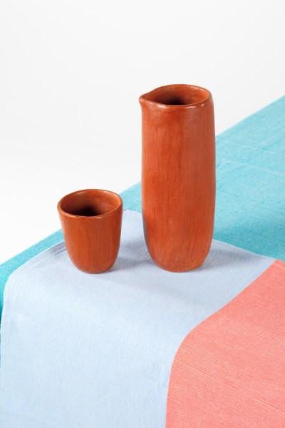 designaholic_moises-hernandez-diarioshop_fabrics-redclay