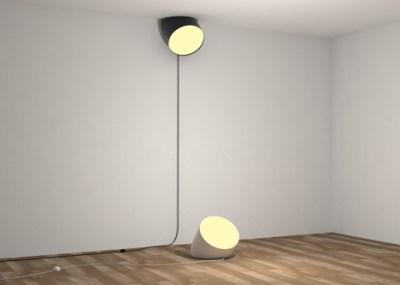 Designaholic_Muuto_Lamp_04