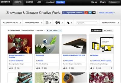 Designaholic_FDC_05