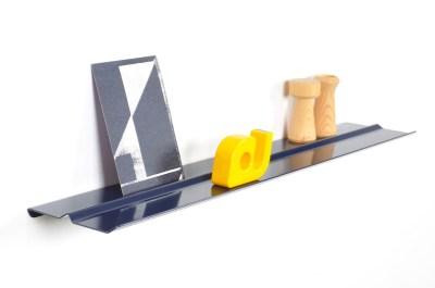Phil Procter - Tab Shelf
