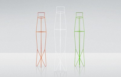 Designaholic_ShinnAsano_067jpg