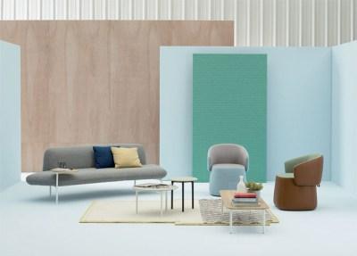 Designaholic_Urquiola_Haworth_02