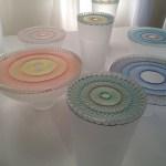 designaholic_milan-2014-thread-bowls