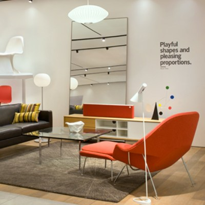 designaholic_negocios-diseño-herman-miller-design-within-reach-05