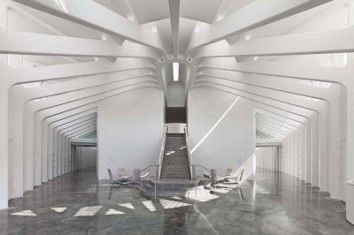 Designaholic_Calatrava_1