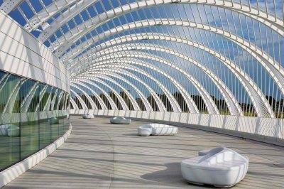 Designaholic_Calatrava_2