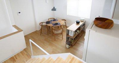 Designaholic_Muji_House_3