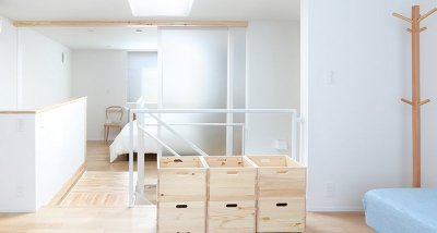 Designaholic_Muji_House_4