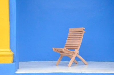 designaholic_the-chair-that-rocks-jose-de-la-o-taller-tlacotalpan-12